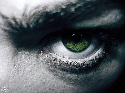 Te estoy viendo