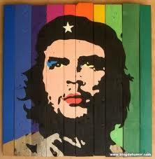 Gay Pride LGBT Cuba