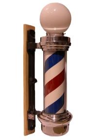 Lunes en la barber a el blog del reci n llegado - La barberia de vigo ...